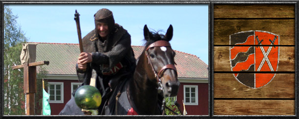Herman Af Rudbäcksdal